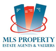 mls property logo